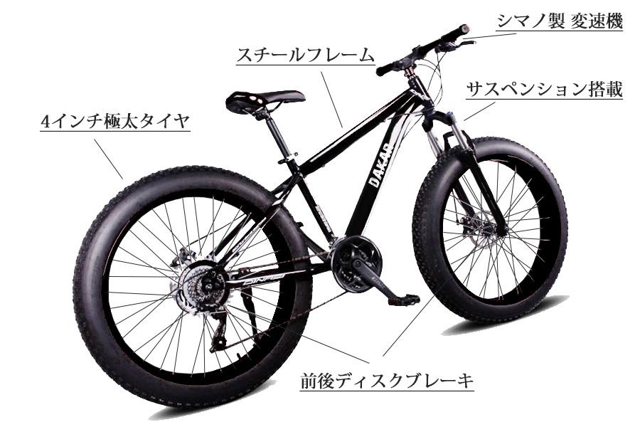 ouakam-body02setsumei